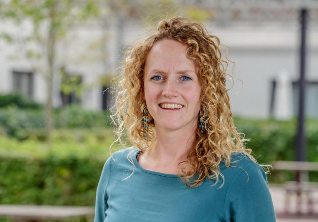 Carolien Lichtenberg