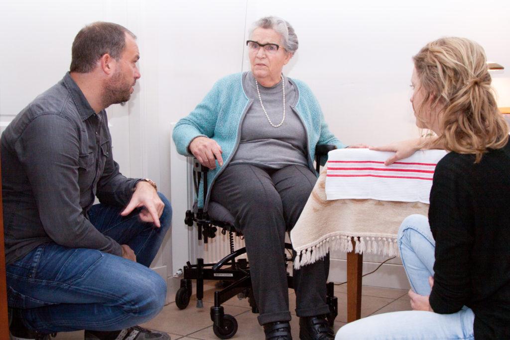 Wordt ergotherapie vergoed?